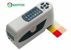 310 портативных Colorimeter High-Quality