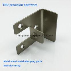 Угловой кронштейн из нержавеющей стали / Кронштейн L-образный прямоугольный разъем / крепежные детали на молнию,металлические тиснение,Авто запасные части,листовой металл,металлические деталь штамповки деталей