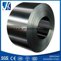 Полосы из нержавеющей стали и катушки (JHX-SS S & C)