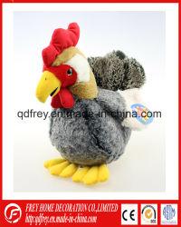 Ce produit Huggable en peluche bébé de Coq Toy