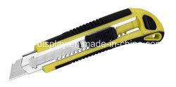 Универсальный нож режущего аппарата (DW-K89-3)