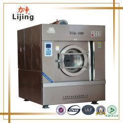 De op zwaar werk berekende Volledige Automatische VoorTrekker van de Wasmachine van de Lading