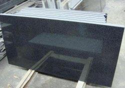 Betonmolen van het Graniet van Fuding van de Parel van Wilson de Zwarte Zwarte Zwarte voor het Openlucht Bedekken