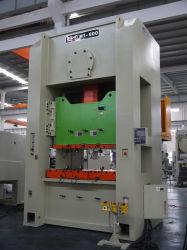 M1-500 Metal Stamping perforation latérale droite Punch Power Appuyez sur les machines