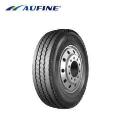 Radiale Truck Tires voor 315 80r22.5 met Soncap