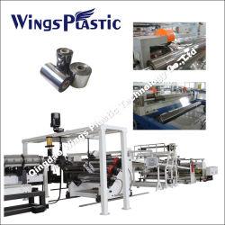 HDPE PP PS PC PMMA лист бумагоделательной машины / пластиковый лист машины/штампованный алюминий линии/бумагоделательной машины/производственной линии/экструдера