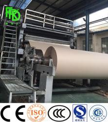 3200mm آلة الصلد الورق المصنعين مخصص الصلد آلة الصلع