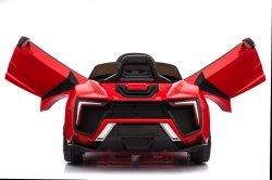 2017 Batterie-Kind-Auto-Fahrt des neues Modell-elektrische Fahrzeug-Spielzeug-Auto-RC auf Auto
