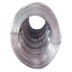 """A269 1/4"""", 3/8"""" Tp 316L 304 трубки с обмоткой из нержавеющей стали для нефтяных и газовых скважин продуктов"""