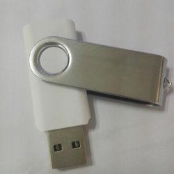De Aandrijving van de Flits van de wartel USB 2.0/30 met Hoge snelheid