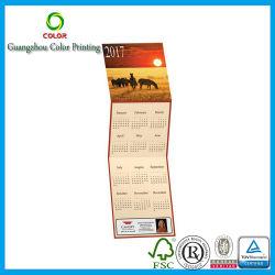 Imprimir calendário Wholesales personalizada