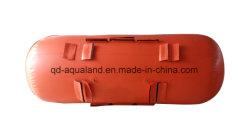 Aqualand Self-Righting System/Srb/Self-Righting Beutel/MilitärPatrouillenboot/Rettungsboot (Sr-ein)