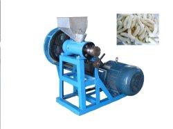 40 années d'expérience de haute qualité du riz Blé Maïs Orge de l'avoine Snack extrudeuse