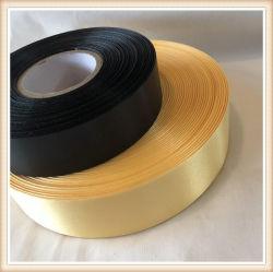 Lint het van uitstekende kwaliteit van het Satijn van de Zijde/van het Nylon/van de Polyester