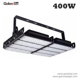 400W светодиодный модуль IP66 Водонепроницаемый для использования вне помещений лампа высокой световой эффективности 5050 светодиодный модуль Bridgelux светодиодный светильник туннеля