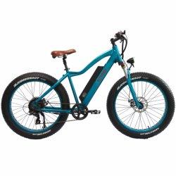 hohe Leistung 500With1000W E-Fahrrad elektrischer Roller-fetter Gebirgselektrisches Fahrrad/-fahrrad