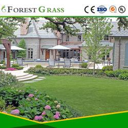 عشب صناعي اقتصادي متين لخلفيتك الترفيهية