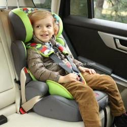 مقاعد السيارة المخصصة للأطفال مع ECE، E1، شهادة