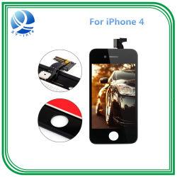 Сенсорный ЖК-экран мобильного телефона для iPhone 4G ЖК-панель