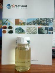 클로로메틸-이소티아졸론(CMIT 또는 MIT) 종이 화학 물질, 코팅 및 페인트