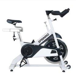 Star Trac Spinning Bike-Lzx D05 des équipements de gym