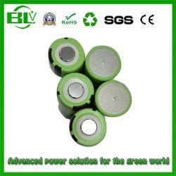 Originele NCR18650PF Battery 2900mAh voor Panasonic