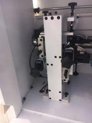 Automatisches Rand Bander Maschinen-Holzbearbeitung-Hilfsmittel