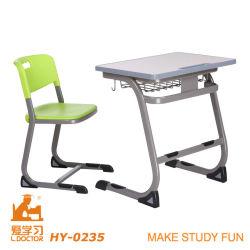 Лучше всего мебель стол и стул