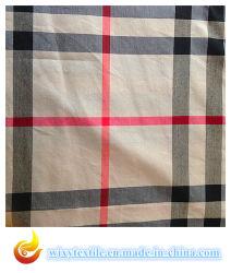 Garen Dyed Silk for Shirt (XY-S20150007S)