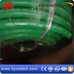 Deckel-Luft-Schlauch-/Wasser-Schlauch-Qualitäts-Gummi glatt machen