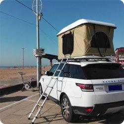 지프카 하드탑 루프 랙 텐트 판매