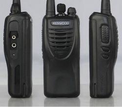 Ordinateur de poche récepteur radio Tk-3307/2307 Radio bidirectionnelle
