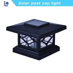 مختصة صاحب مصنع الصين جيّدة سعر [إيس9001] [لد] حديقة خارجيّة ضوء شمسيّ