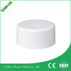 Фитинги Cantex электрические ПВХ фитинги кабелепровода пластмассовую трубку коробки