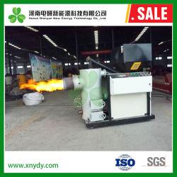Alto bruciatore rinnovabile efficiente della pallina della biomassa della Cina del combustibile