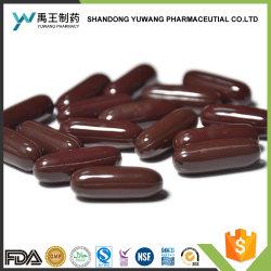 マルチビタミンの補足のSoftgels中国OEMの製造業者の上3