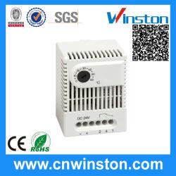 Высокого тока выхода электронной системы регулирования температуры термостат ET011 (DC24V)