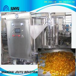 기계를 형성하는 좋은 품질 딱딱한 사탕