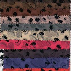 حقيبة جلدية مصنوعة من الجلد المركّب بسعر معقول من المصنع (Z20)