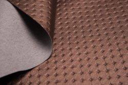 La Chine usine Leathe PU et PVC pour le mobilier fauteuil canapé et le mur de porte