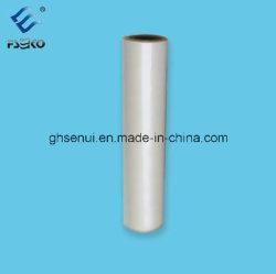 Digital BOPP Thermal Film mit Corona Treatment (EKO-35MIC)