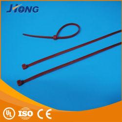 Bridas de nylon, alambre de amarre Tool