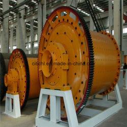 3,2 x13m broyeur à boulets pour le ciment de broyage et de la mine d'équipement de broyage