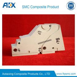 SMC нажмите кнопку для автоматического запасные части пресс-формы с масляной живописи обращения