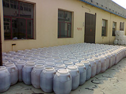 China abelha de mel natural