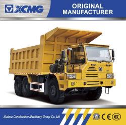 販売のためのXCMG鉱山のダンプトラックNxg5650dt