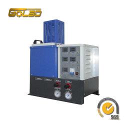 Macchina d'erogazione della fusione di rivestimento della colla adesiva calda pneumatica della macchina (LBD-RT5L)