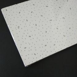 [مينرل ووول] لوح/معدنيّة ليفة سقف [595595مّ]