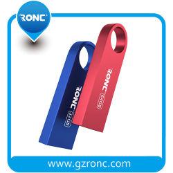 USB 2.0/3.0 de OEM 1/2/4/8/16/32/64/128 GB Pendrive Jump Drive pulgar Drive USB Flash Drive 1GB 2GB 4GB 8GB 16GB 32 GB de 64GB 128 GB USB Pen Drive