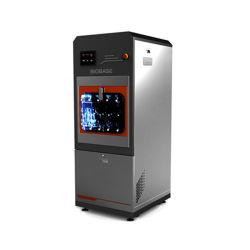 Biobaseの実験室320Lの洗濯機の消毒器